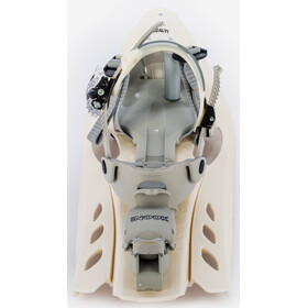 INOOK Odalys Snow Shoes